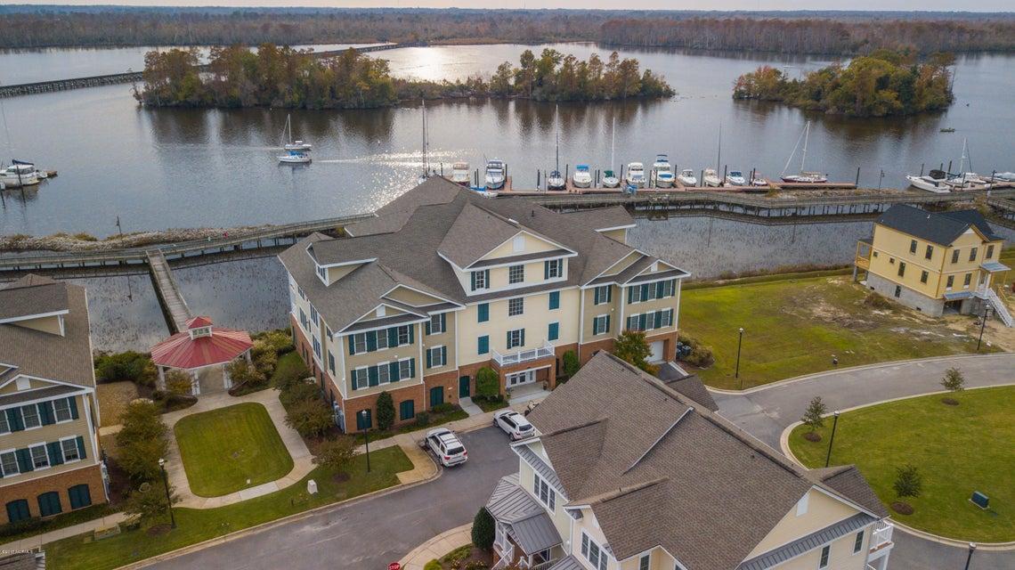Property for sale at 309 Moss Way Unit: 301, Washington,  NC 27889
