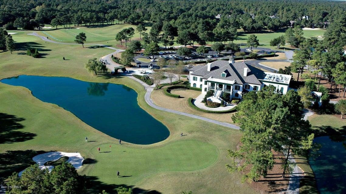 Porters Neck Plantation Real Estate - http://cdn.resize.sparkplatform.com/ncr/1024x768/true/20171121150011782674000000-o.jpg