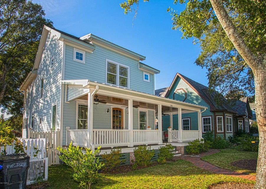 Smith & Weeks Real Estate - http://cdn.resize.sparkplatform.com/ncr/1024x768/true/20171121160439632617000000-o.jpg