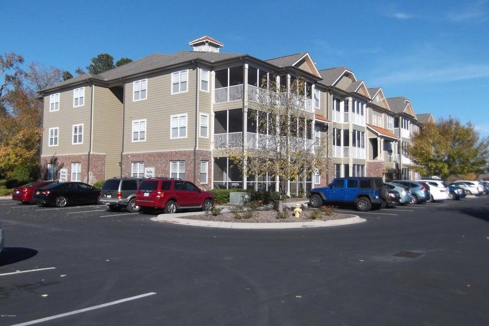 Carolina Plantations Real Estate - MLS Number: 100085875