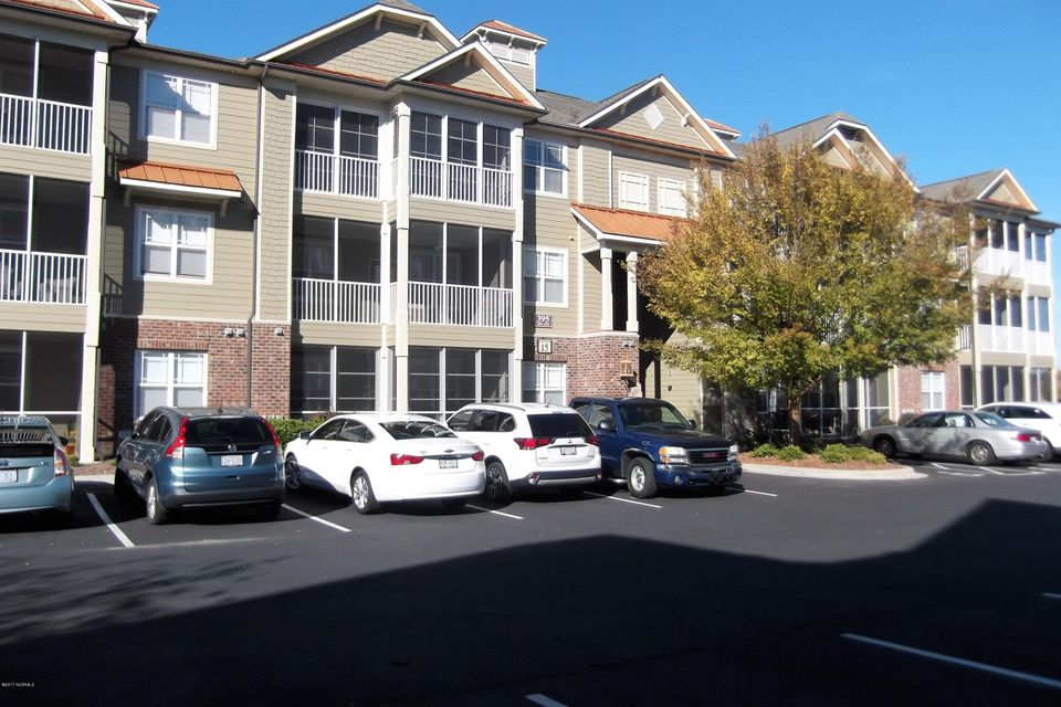 Crow Creek Real Estate - http://cdn.resize.sparkplatform.com/ncr/1024x768/true/20171121185454537887000000-o.jpg