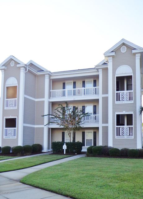 Carolina Plantations Real Estate - MLS Number: 100090387