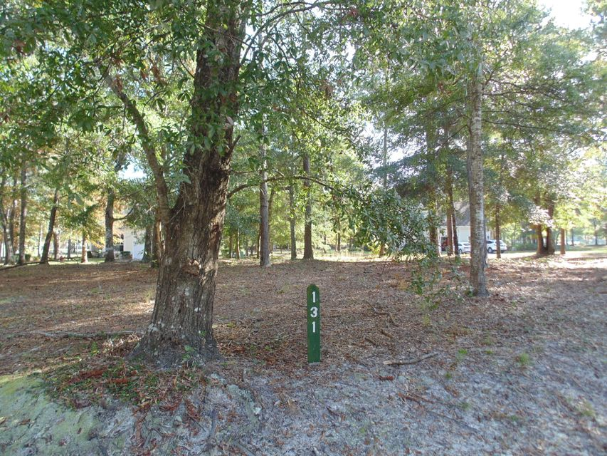 Carolina Plantations Real Estate - MLS Number: 100090914
