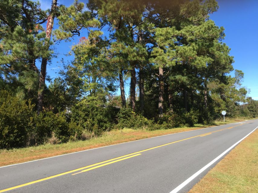 Carolina Plantations Real Estate - MLS Number: 100090966