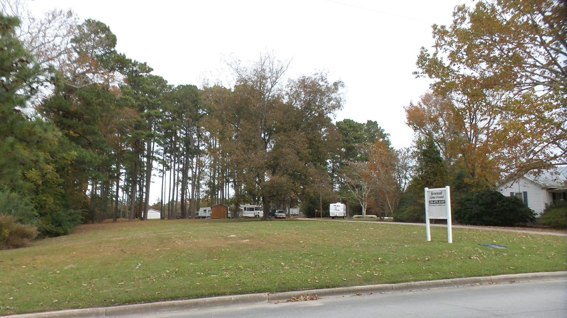 Property for sale at 16313 Nc Highway 55, Bayboro,  NC 28515
