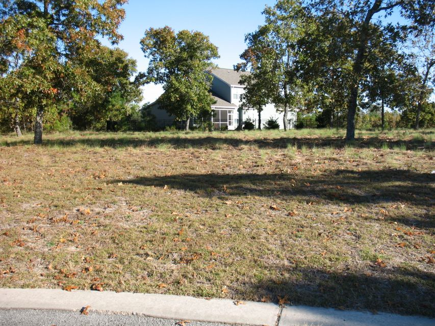 Carolina Plantations Real Estate - MLS Number: 100091086