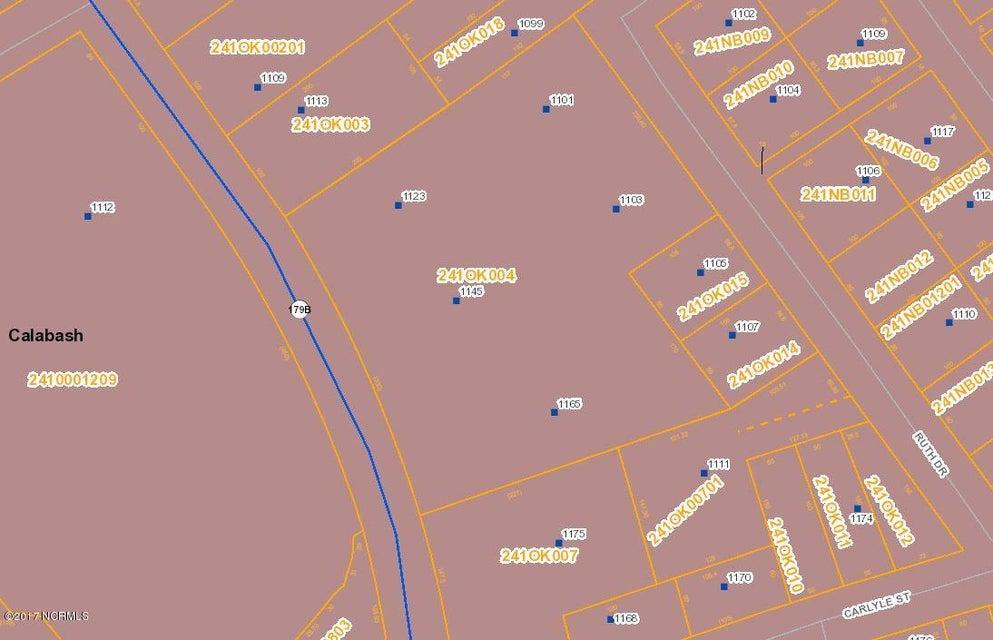 Pine Burr Acres Real Estate - http://cdn.resize.sparkplatform.com/ncr/1024x768/true/20171124150555660935000000-o.jpg