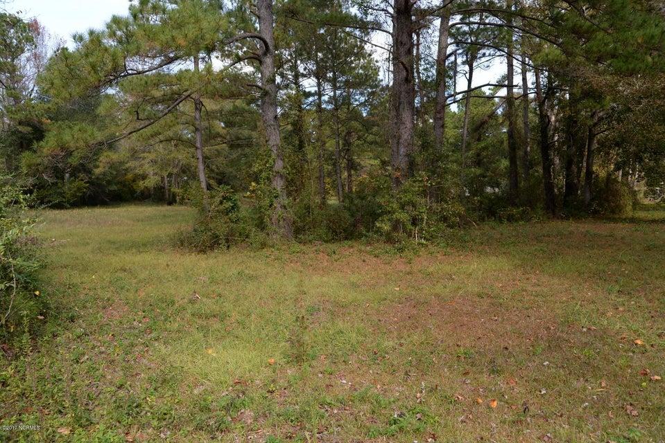 Pine Burr Acres Real Estate - http://cdn.resize.sparkplatform.com/ncr/1024x768/true/20171124150559400649000000-o.jpg