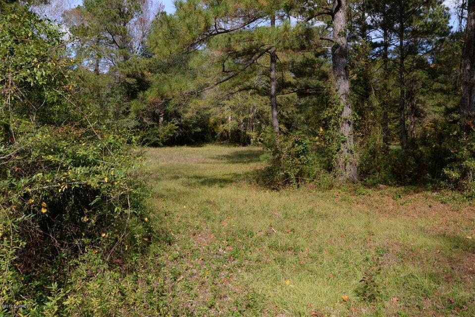 Pine Burr Acres Real Estate - http://cdn.resize.sparkplatform.com/ncr/1024x768/true/20171124150604970699000000-o.jpg
