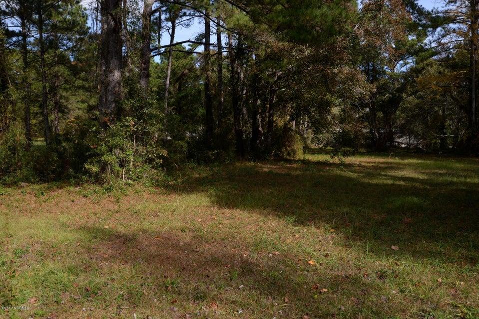 Pine Burr Acres Real Estate - http://cdn.resize.sparkplatform.com/ncr/1024x768/true/20171124150607116371000000-o.jpg