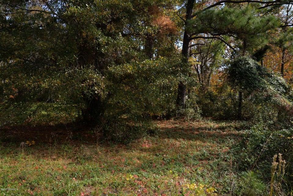 Pine Burr Acres Real Estate - http://cdn.resize.sparkplatform.com/ncr/1024x768/true/20171124150609393263000000-o.jpg