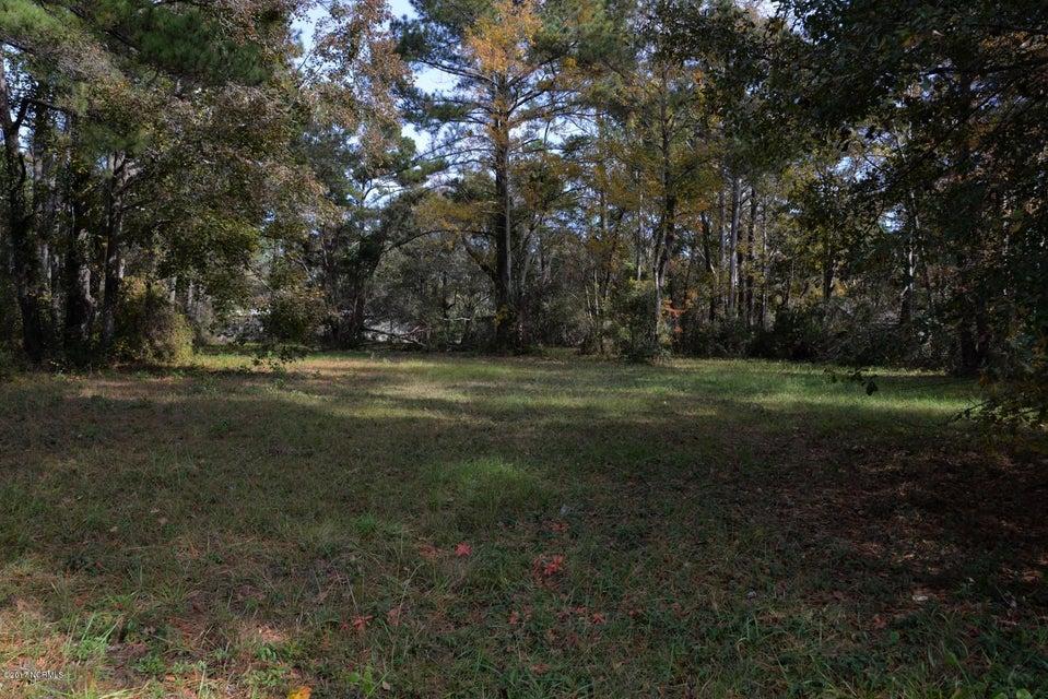 Pine Burr Acres Real Estate - http://cdn.resize.sparkplatform.com/ncr/1024x768/true/20171124150617182368000000-o.jpg
