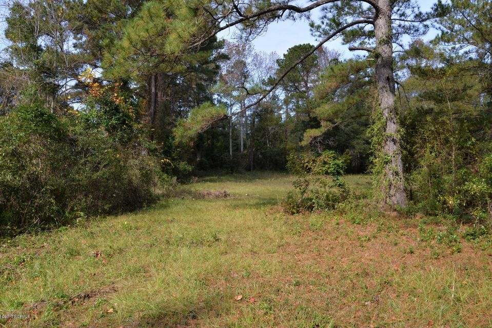 Pine Burr Acres Real Estate - http://cdn.resize.sparkplatform.com/ncr/1024x768/true/20171124150623137276000000-o.jpg