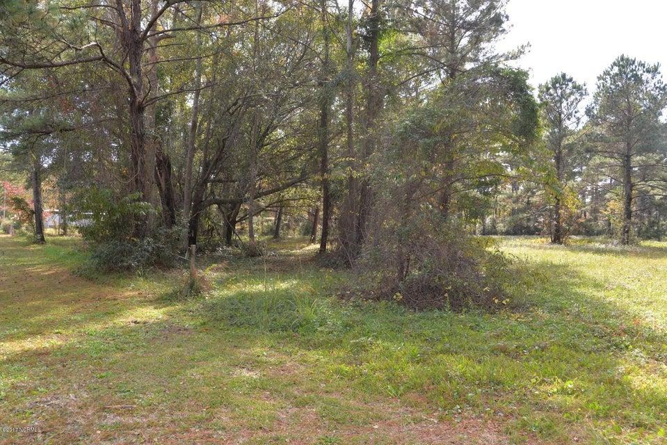 Pine Burr Acres Real Estate - http://cdn.resize.sparkplatform.com/ncr/1024x768/true/20171124150644250589000000-o.jpg