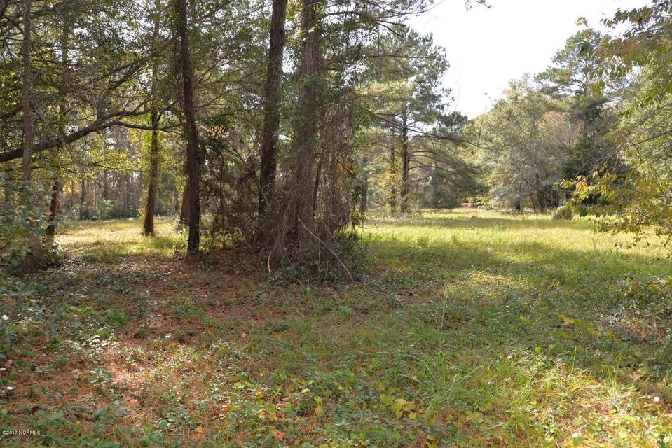 Pine Burr Acres Real Estate - http://cdn.resize.sparkplatform.com/ncr/1024x768/true/20171124150649277897000000-o.jpg