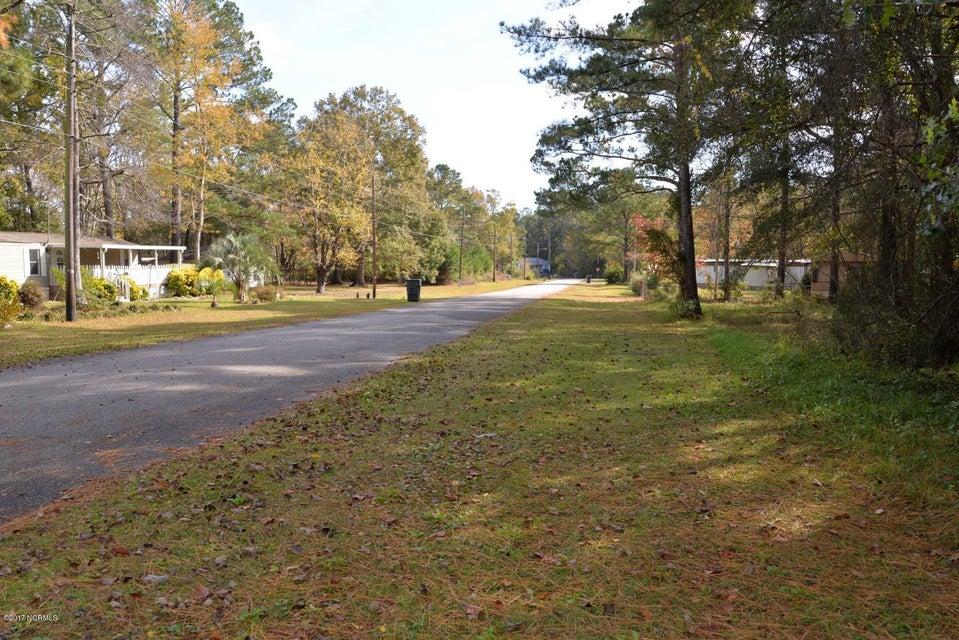 Pine Burr Acres Real Estate - http://cdn.resize.sparkplatform.com/ncr/1024x768/true/20171124150652742708000000-o.jpg