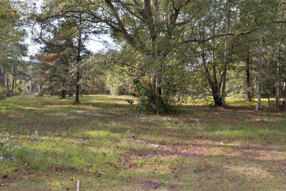 Pine Burr Acres Real Estate - http://cdn.resize.sparkplatform.com/ncr/1024x768/true/20171124150655175262000000-o.jpg