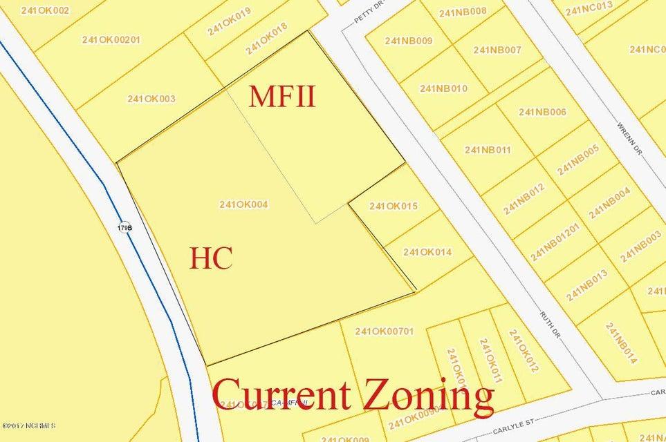 Pine Burr Acres Real Estate - http://cdn.resize.sparkplatform.com/ncr/1024x768/true/20171124150657763723000000-o.jpg