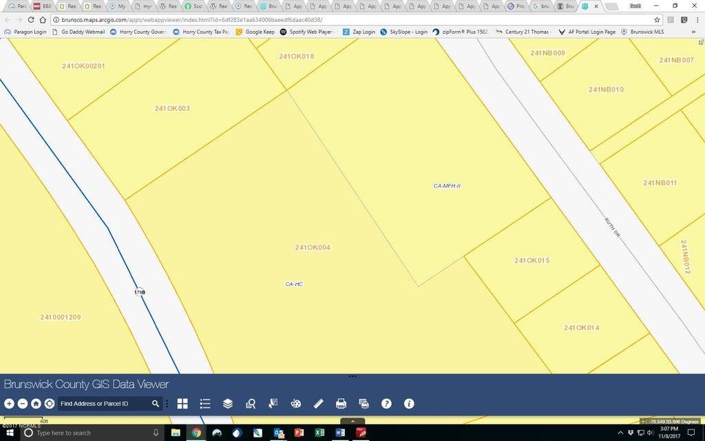 Pine Burr Acres Real Estate - http://cdn.resize.sparkplatform.com/ncr/1024x768/true/20171124150658946314000000-o.jpg