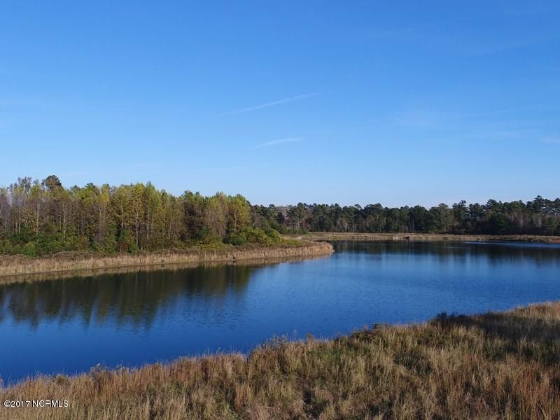 Carolina Plantations Real Estate - MLS Number: 100091147
