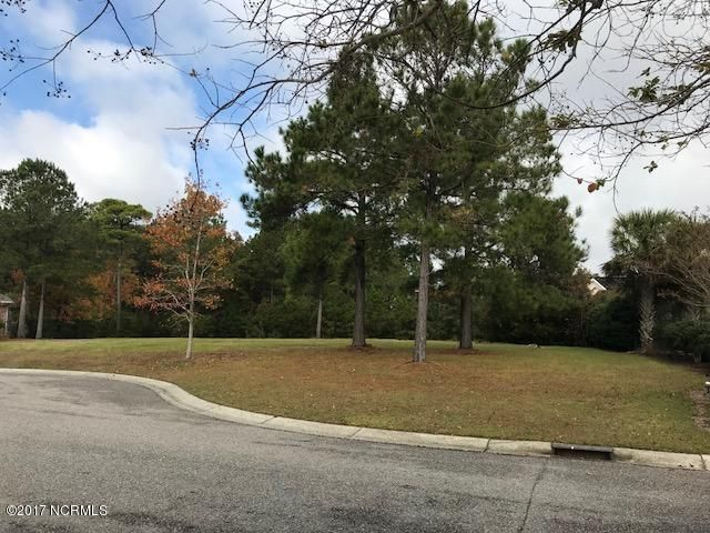 Carolina Plantations Real Estate - MLS Number: 100091176