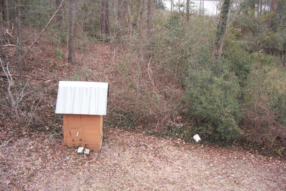 997 River Road Blounts Creek,North Carolina,2 Bedrooms Bedrooms,7 Rooms Rooms,2 BathroomsBathrooms,Single family residence,River Road,100091178