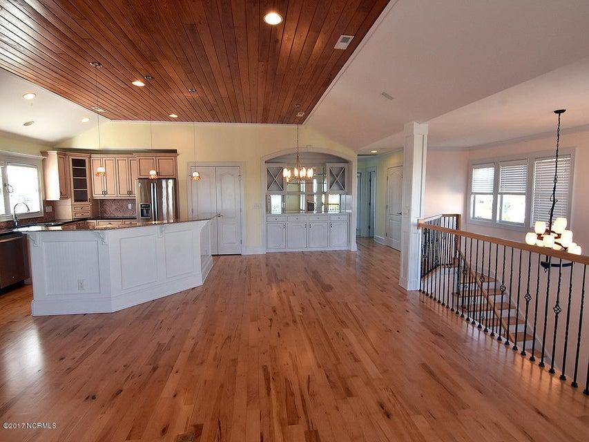 Other Real Estate - http://cdn.resize.sparkplatform.com/ncr/1024x768/true/20171127000136371166000000-o.jpg