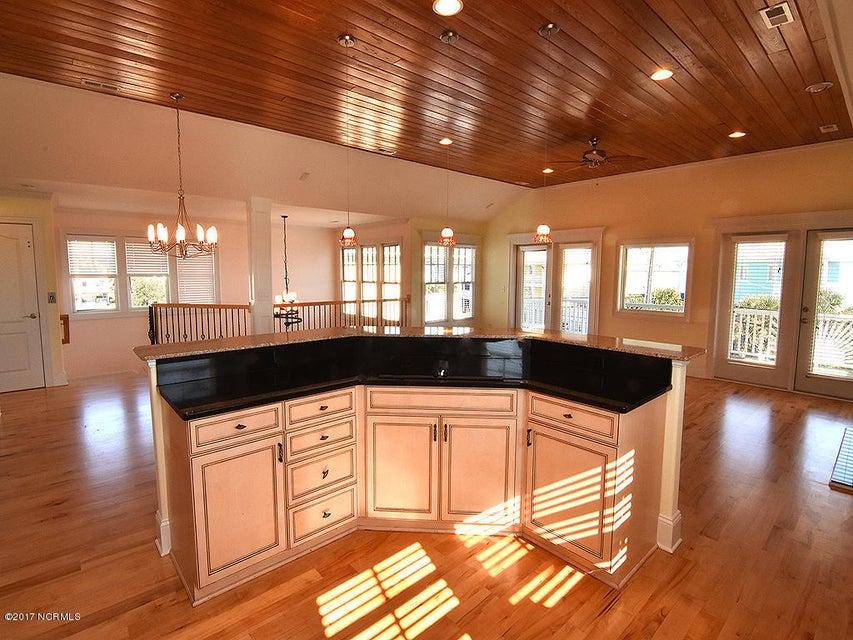 Other Real Estate - http://cdn.resize.sparkplatform.com/ncr/1024x768/true/20171127000147376759000000-o.jpg