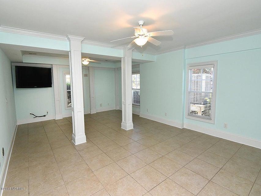 Other Real Estate - http://cdn.resize.sparkplatform.com/ncr/1024x768/true/20171127000344927649000000-o.jpg