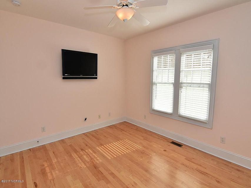 Other Real Estate - http://cdn.resize.sparkplatform.com/ncr/1024x768/true/20171127000349640312000000-o.jpg