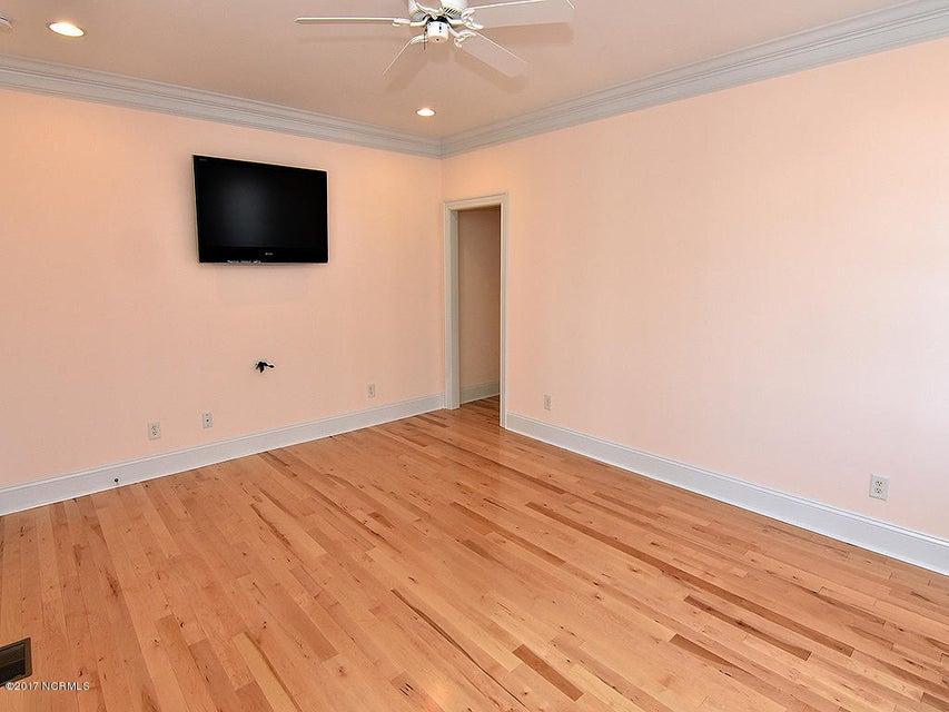 Other Real Estate - http://cdn.resize.sparkplatform.com/ncr/1024x768/true/20171127000353850741000000-o.jpg
