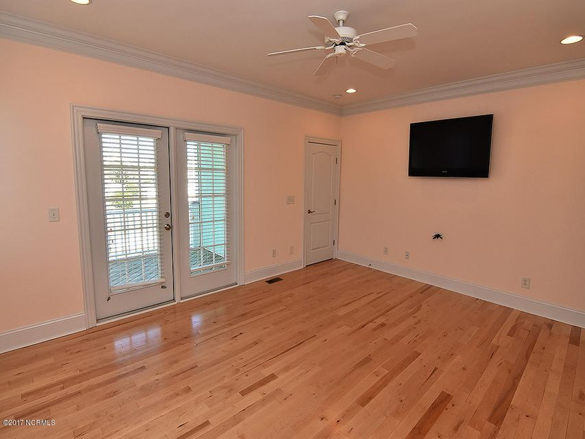 Other Real Estate - http://cdn.resize.sparkplatform.com/ncr/1024x768/true/20171127000356838209000000-o.jpg
