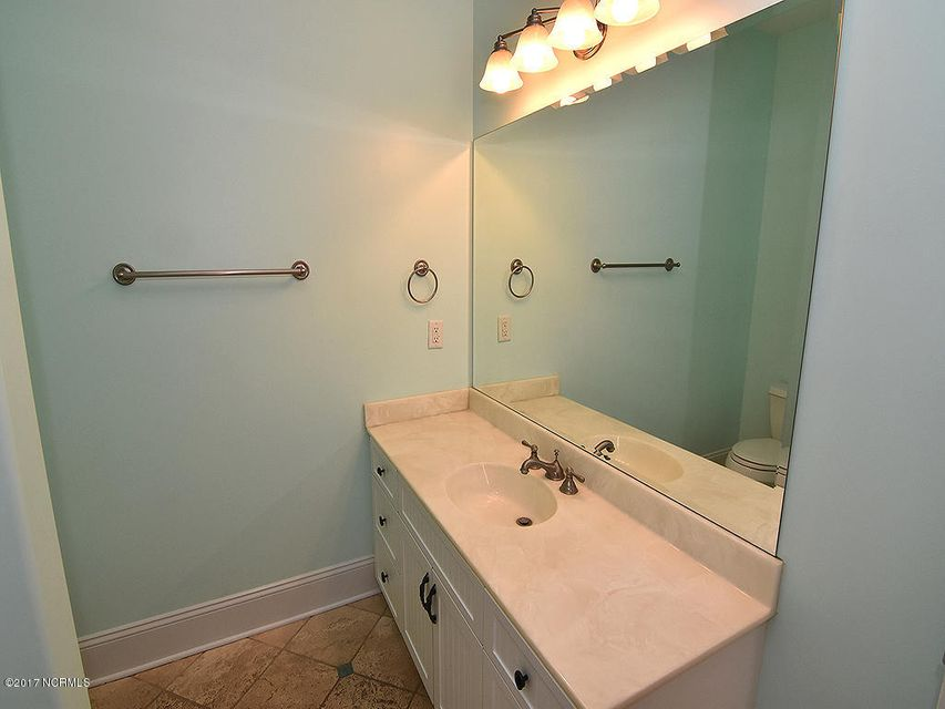Other Real Estate - http://cdn.resize.sparkplatform.com/ncr/1024x768/true/20171127000414134794000000-o.jpg