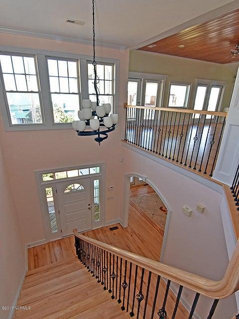 Other Real Estate - http://cdn.resize.sparkplatform.com/ncr/1024x768/true/20171127000444527583000000-o.jpg
