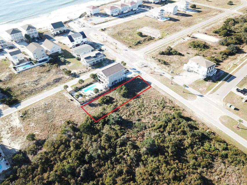 Carolina Plantations Real Estate - MLS Number: 100091463