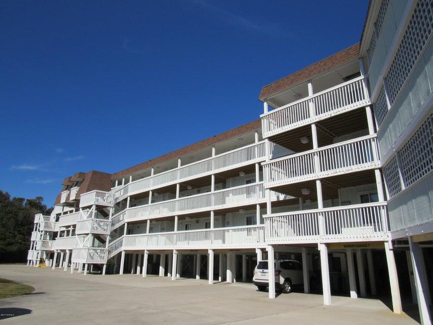 Carolina Plantations Real Estate - MLS Number: 100091275
