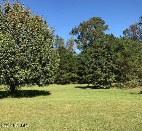 Carolina Plantations Real Estate - MLS Number: 100091227