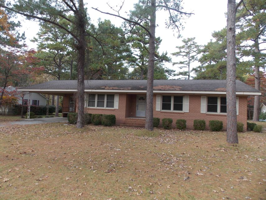 190 Lakeshore Drive,Arapahoe,North Carolina,3 Bedrooms Bedrooms,6 Rooms Rooms,2 BathroomsBathrooms,Single family residence,Lakeshore,100091334