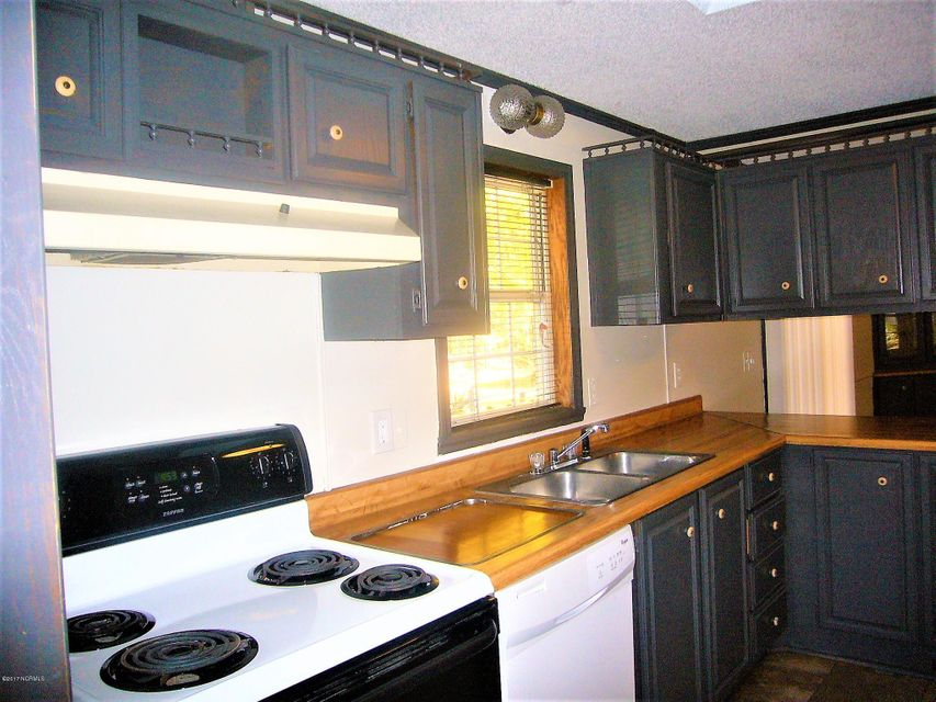Sunset Properties - MLS Number: 100092054