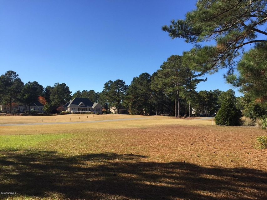 Carolina Plantations Real Estate - MLS Number: 100091370