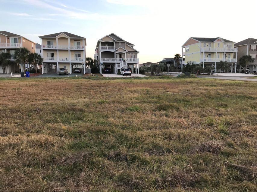 RE/MAX at the Beach - MLS Number: 100091420