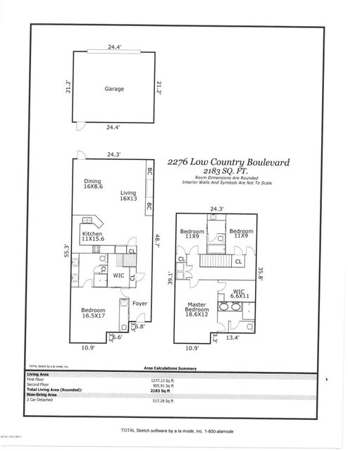Brunswick Forest Real Estate - http://cdn.resize.sparkplatform.com/ncr/1024x768/true/20171128222556608411000000-o.jpg