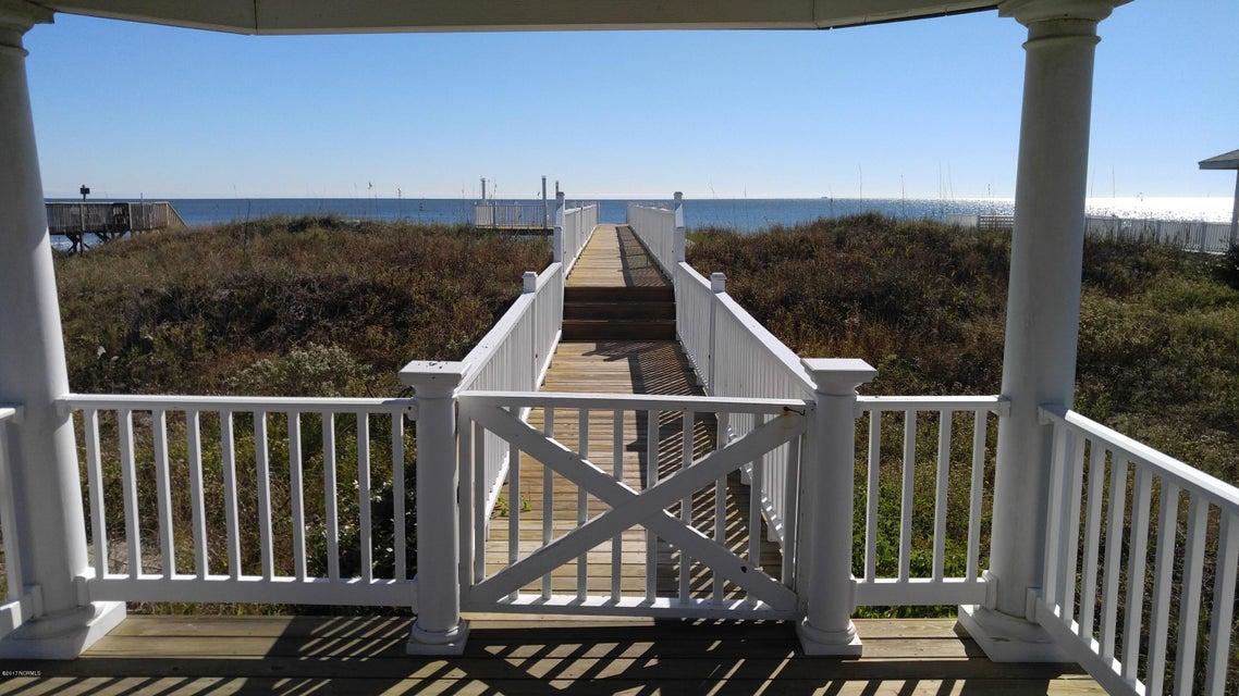 Ocean Isle West Real Estate - http://cdn.resize.sparkplatform.com/ncr/1024x768/true/20171129032231014794000000-o.jpg