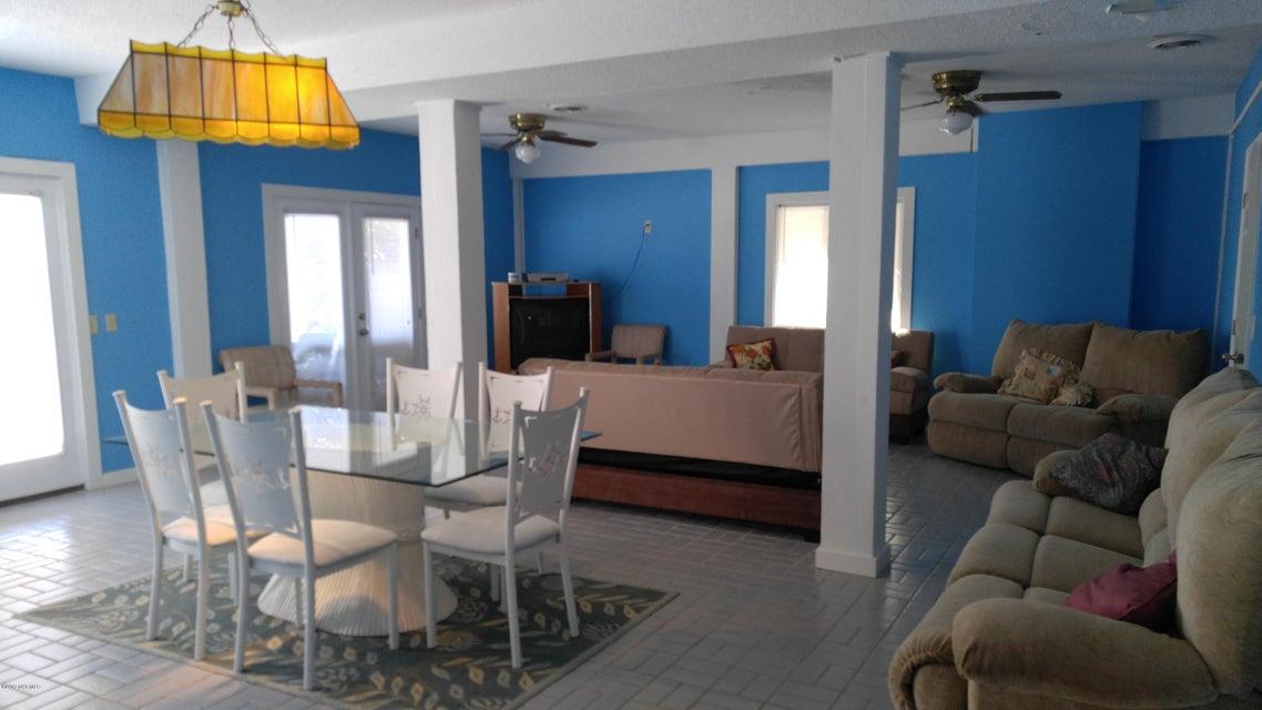 Ocean Isle West Real Estate - http://cdn.resize.sparkplatform.com/ncr/1024x768/true/20171129032407951391000000-o.jpg