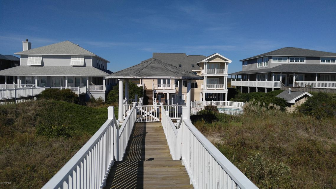 Ocean Isle West Real Estate - http://cdn.resize.sparkplatform.com/ncr/1024x768/true/20171129032448885584000000-o.jpg