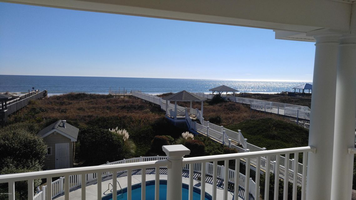 Ocean Isle West Real Estate - http://cdn.resize.sparkplatform.com/ncr/1024x768/true/20171129032738415585000000-o.jpg