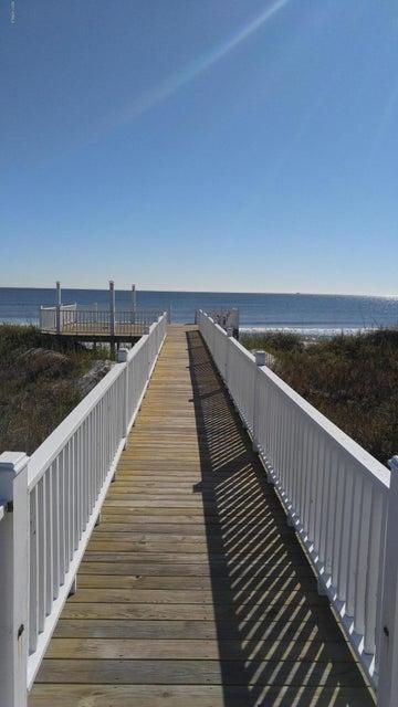 Ocean Isle West Real Estate - http://cdn.resize.sparkplatform.com/ncr/1024x768/true/20171129032857107826000000-o.jpg