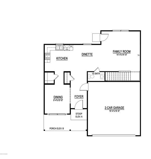 Mill Creek Cove Real Estate - http://cdn.resize.sparkplatform.com/ncr/1024x768/true/20171129131402152279000000-o.jpg