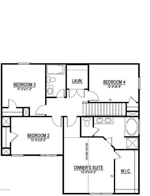 Mill Creek Cove Real Estate - http://cdn.resize.sparkplatform.com/ncr/1024x768/true/20171129131405626687000000-o.jpg