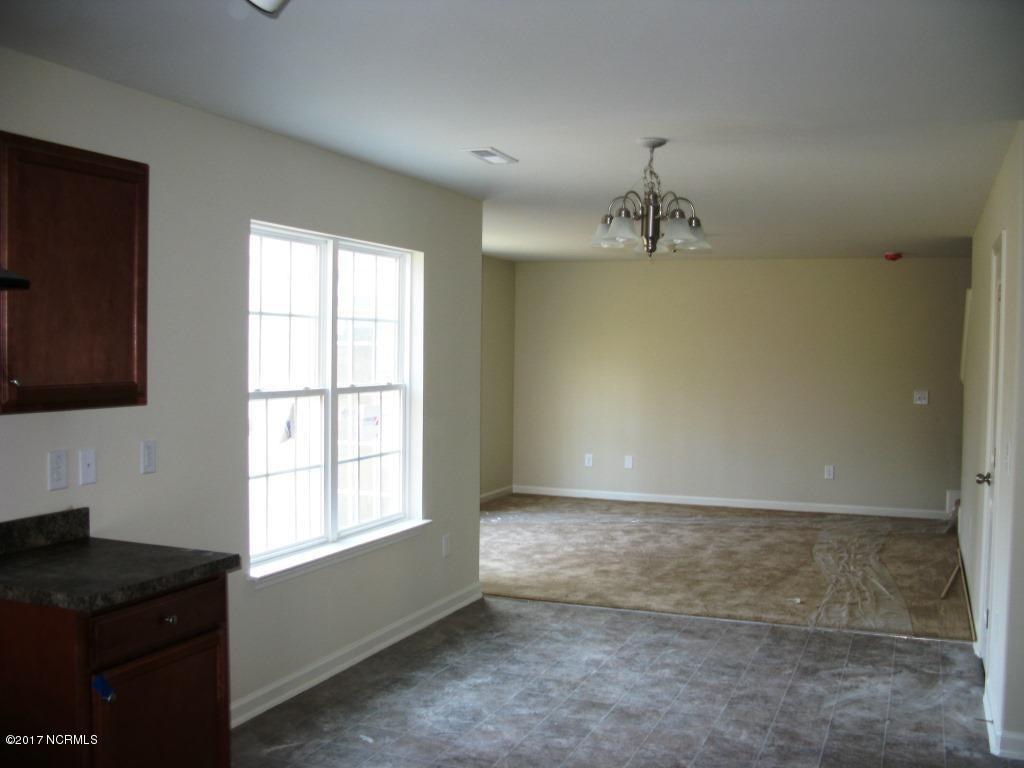 Mill Creek Cove Real Estate - http://cdn.resize.sparkplatform.com/ncr/1024x768/true/20171129131419753457000000-o.jpg